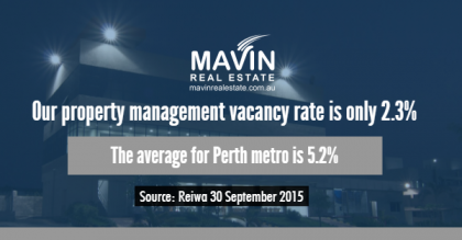 Vacancy-rate-mavin