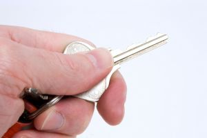 holding-the-key-source freeimages.com