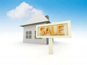 property-for-sale- source freeimages.com