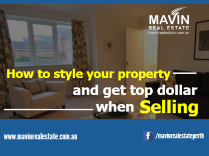 how-to-style-your-property-and-get-top-dollar-when-selling