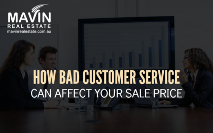 HOW BAD CUSTOMER SERVICE CAN AFFECT YOUR SALE PRICE (1)