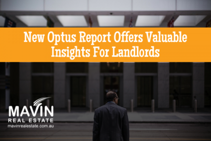 new-optus-report-offers-valuable-insights-for-landlords