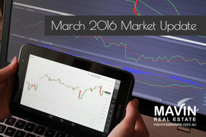 march-2016-market-update