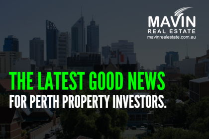 the-latest-good-news-for-perth-property-investors