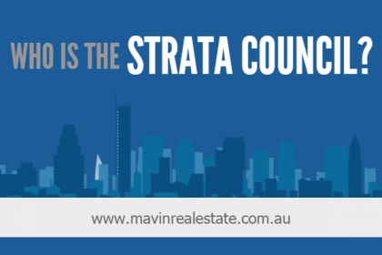 v-1-who-is-the-strata-council