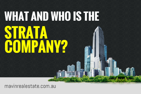 what-and-who-is-the-strata-company