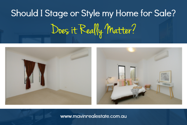 should-i-stage-or-style-my-home-for-sale (1)