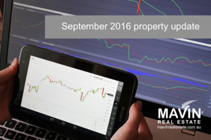 September-2016-Property-Update