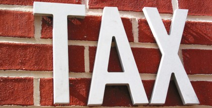 Tax Planning Investment Property Perth