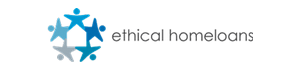 ethical home loans
